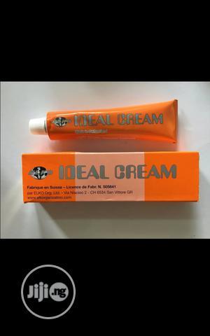 Ideal Tube Cream   Skin Care for sale in Lagos State, Amuwo-Odofin