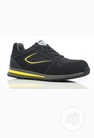 Turbo Safety Jogger Shoe   Shoes for sale in Lagos State, Lagos Island (Eko)