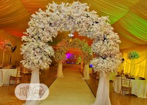 Decorations and Event Planning   Party, Catering & Event Services for sale in Lagos State, Yaba