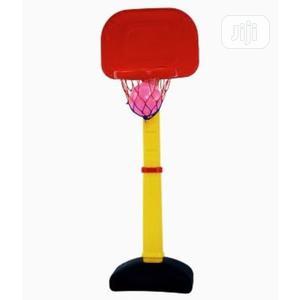 Baby Small Basketball   Toys for sale in Lagos State, Lagos Island (Eko)