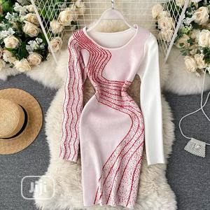 Female Dress | Clothing for sale in Lagos State, Mushin