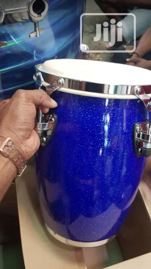 Mini Conga Drum | Musical Instruments & Gear for sale in Lagos State, Ikeja