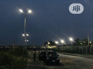 Solar Street Light | Solar Energy for sale in Lagos State, Ajah