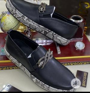 Roberto Cavalli Sneakers | Shoes for sale in Lagos State, Lagos Island (Eko)