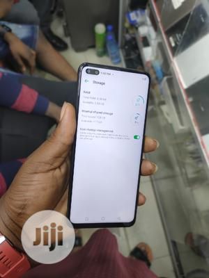 Infinix Zero 8 128 GB | Mobile Phones for sale in Lagos State, Ikeja