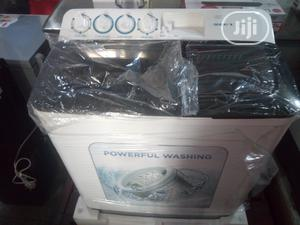 MAXI Washing Machines | Home Appliances for sale in Rivers State, Port-Harcourt