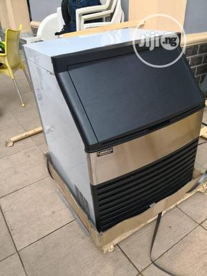 Ice Cube Maker 90 Cubes   Restaurant & Catering Equipment for sale in Lagos State, Ikeja