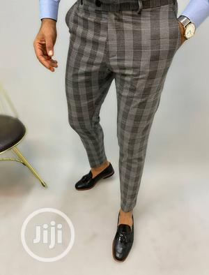 Mens Pants Trousers | Clothing for sale in Lagos State, Ajah