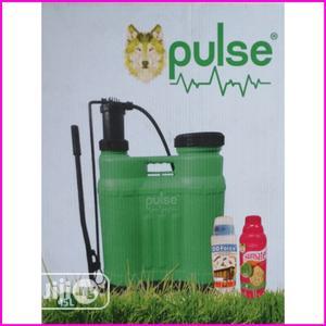15 Litter Knapsack Sprayer | Farm Machinery & Equipment for sale in Abuja (FCT) State, Kubwa