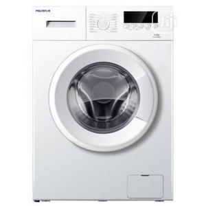 Polystar Automatic Washing Machine 7KG   Home Appliances for sale in Lagos State, Lekki