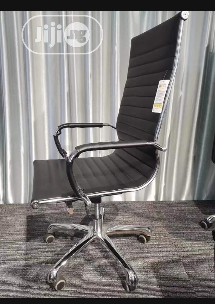 Quality Office Chair | Furniture for sale in Lekki, Lagos State, Nigeria