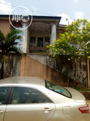 6bedroom Duplex For Sale At Rumuogba Estate Port Harcourt   Houses & Apartments For Sale for sale in Rivers State, Port-Harcourt