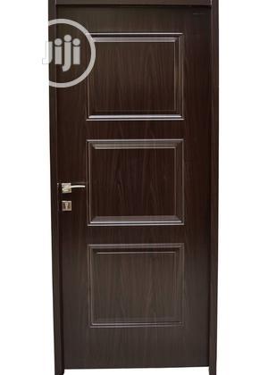 Sw058 Internal Door | Doors for sale in Delta State, Warri