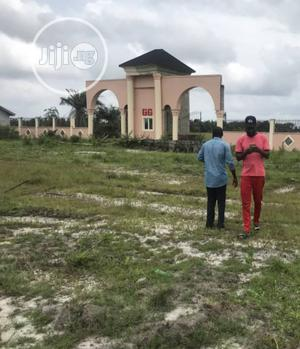 Land With Excision for Sale in Ibeju-Lekki | Land & Plots For Sale for sale in Lagos State, Ibeju