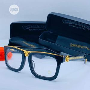 Designers Glasses   Clothing Accessories for sale in Lagos State, Lagos Island (Eko)