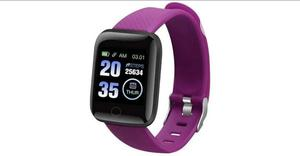 Amazing Fitness Tracker With Lovely Features for Wholesale | Smart Watches & Trackers for sale in Abuja (FCT) State, Gwarinpa