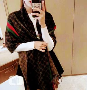 High Quality Gucci Scarfes for Woman | Clothing Accessories for sale in Lagos State, Magodo