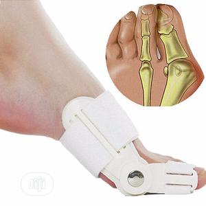 Bunion Toe Corrector Bunion Relief Protector Sleeves | Tools & Accessories for sale in Lagos State, Ikeja