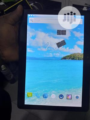 Tablet 64 GB | Tablets for sale in Lagos State, Ikeja
