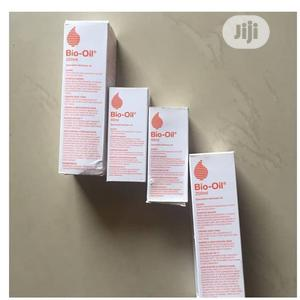 Bio Oil Is Now Available | Skin Care for sale in Lagos State, Alimosho