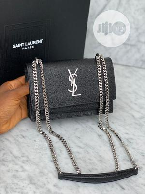 High Quality YSL Shoulder Bag for Female | Bags for sale in Lagos State, Magodo