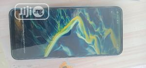 New Oppo A53 64 GB Blue | Mobile Phones for sale in Ogun State, Ijebu Ode