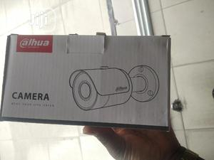 4mp Dahua Ip Camera | Security & Surveillance for sale in Lagos State, Ikeja
