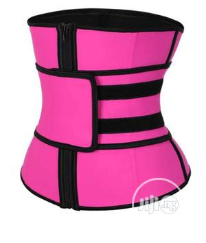 Waist Trainer | Tools & Accessories for sale in Kwara State, Ilorin South