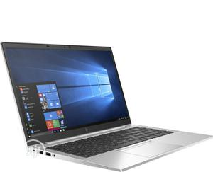 New Laptop HP EliteBook 840 8GB Intel Core i7 256GB   Laptops & Computers for sale in Lagos State, Ikeja