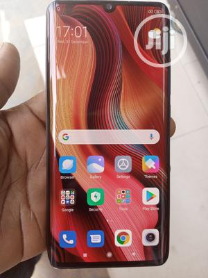 Xiaomi Mi Note 10 128 GB Silver | Mobile Phones for sale in Lagos State, Ikeja