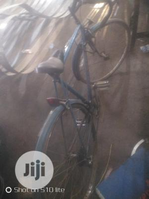 Sport Bicycle | Sports Equipment for sale in Ondo State, Akure
