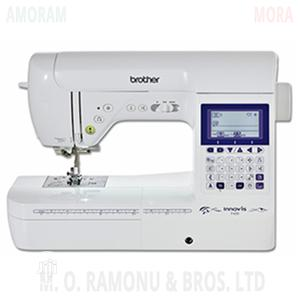 Original Brother Multi-Purpose Sewing Machine | Home Appliances for sale in Lagos State, Surulere