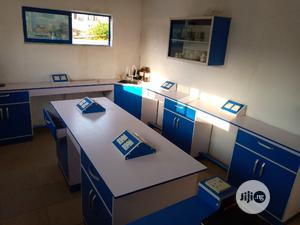 School Lab And Equipments | Child Care & Education Services for sale in Lagos State, Kosofe
