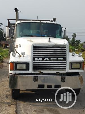 Mack CH Truck | Trucks & Trailers for sale in Rivers State, Port-Harcourt
