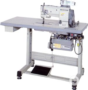 Original Industrial Sewing Machine   Home Appliances for sale in Lagos State, Surulere