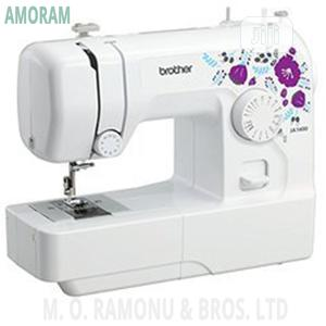 Original Stitch Electric Sewing Machine   Home Appliances for sale in Lagos State, Surulere