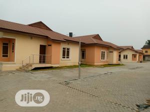 Brand New 3 Bedroom Bungalow For Sale In Ajah | Houses & Apartments For Sale for sale in Ajah, Sangotedo