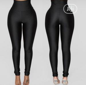 Quality Turkey Ladies Leggings   Clothing for sale in Lagos State, Ifako-Ijaiye