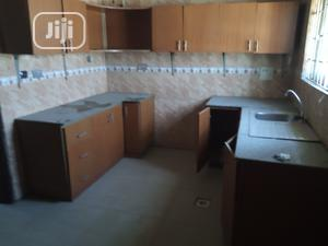 3bedroom Flat for Sale at Wuse Zone 4 | Houses & Apartments For Sale for sale in Wuse, Zone 4 / Wuse