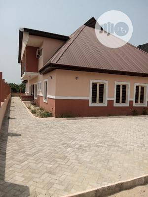 4bedroom Semi Detached Duplex 4sale at Pearl Garden, Sangotedo   Houses & Apartments For Sale for sale in Lagos State, Ajah