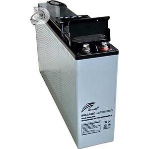 Ritar Power 12v 150ah 10hr Gel Deep Cycle Battery   Solar Energy for sale in Lagos State, Ikeja