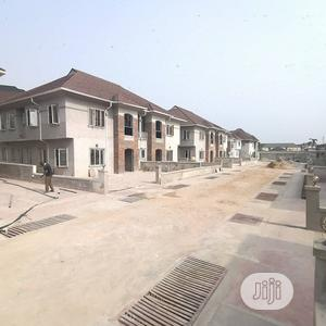 Fully Serviced 4 Bedroom Semi Detached Duplex   Houses & Apartments For Sale for sale in Lagos State, Lekki