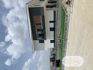 3 Bedroom Terrace Duplex for 34,000,000 Lekki | Houses & Apartments For Sale for sale in Lagos State, Lekki