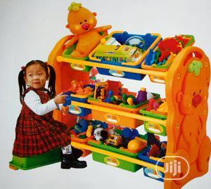 Toy Storage   Toys for sale in Lagos State, Lagos Island (Eko)