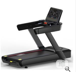 Treadmill Kaduna | Sports Equipment for sale in Kaduna State, Kaduna / Kaduna State