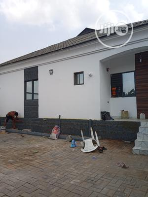 Luxury Newly Built 3bedroom Flat at Abesan Estate, Ipaja | Houses & Apartments For Sale for sale in Ipaja, Abesan