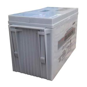 Solar Installation | Electrical Equipment for sale in Lagos State, Oshodi