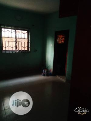 3 BEDROOM FLAT at Technical School Road Ugbowo | Houses & Apartments For Rent for sale in Edo State, Benin City