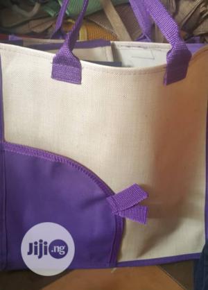 Party Hand Bag One Dozen | Bags for sale in Lagos State, Lagos Island (Eko)