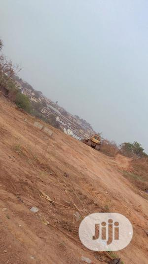 For Sale: Residential 13 Plots of Lands   Land & Plots For Sale for sale in Oyo State, Oluyole